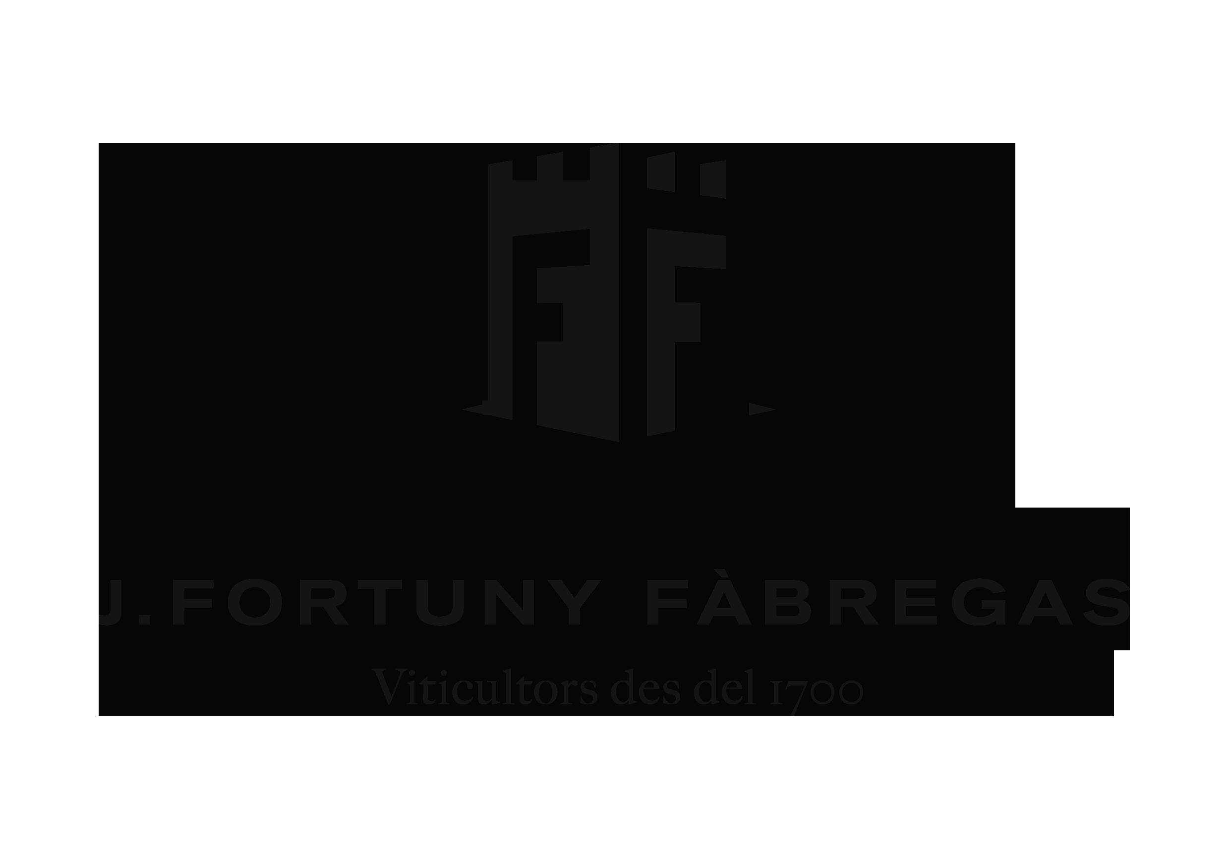 J. Fortuny Fàbregas
